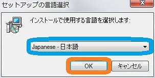 image7_20101101214653.jpg