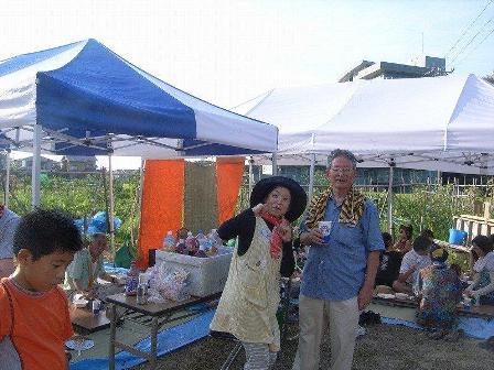 2010納涼祭4