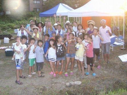 2010納涼祭6
