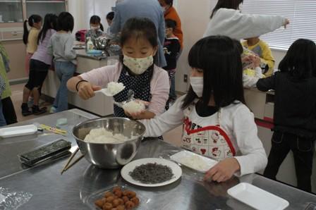 2010収穫祭7