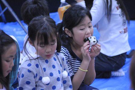2010収穫祭8