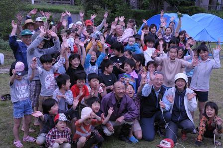 2011田植え13