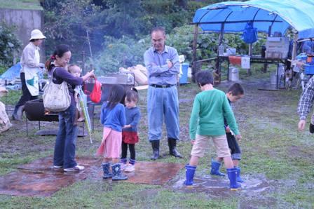 2010収穫祭1