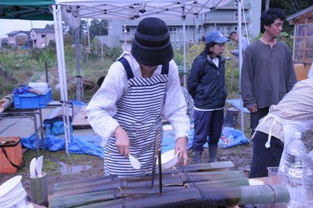 2010収穫祭3
