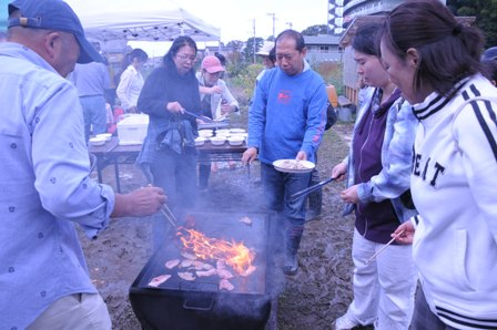 2010収穫祭4