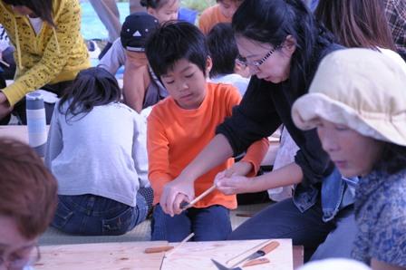 2010収穫祭5