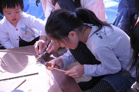 2010収穫祭6