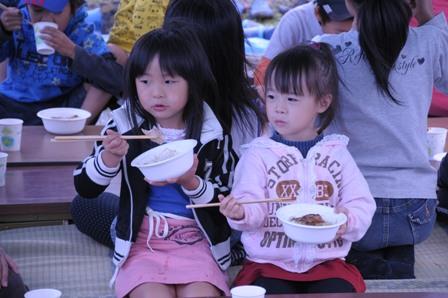 2010収穫祭9