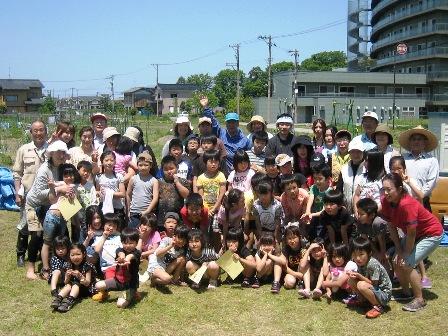 20120519田植え集合写真01