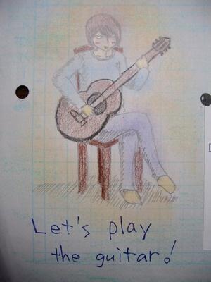 CIMG1613 guitar