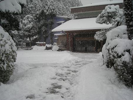 冬の豊楽2