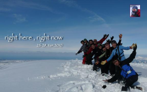 righthere_convert_20100620211820.jpg