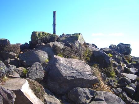 大船山山頂CIMG0402