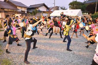 練り込み2011-6