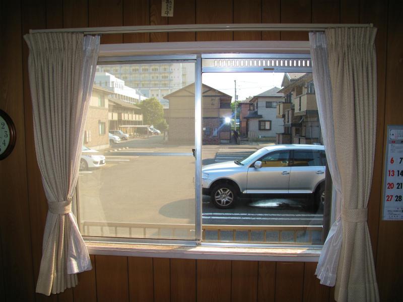 20120508内窓前