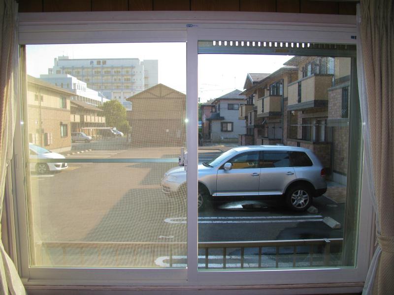 20120508内窓後