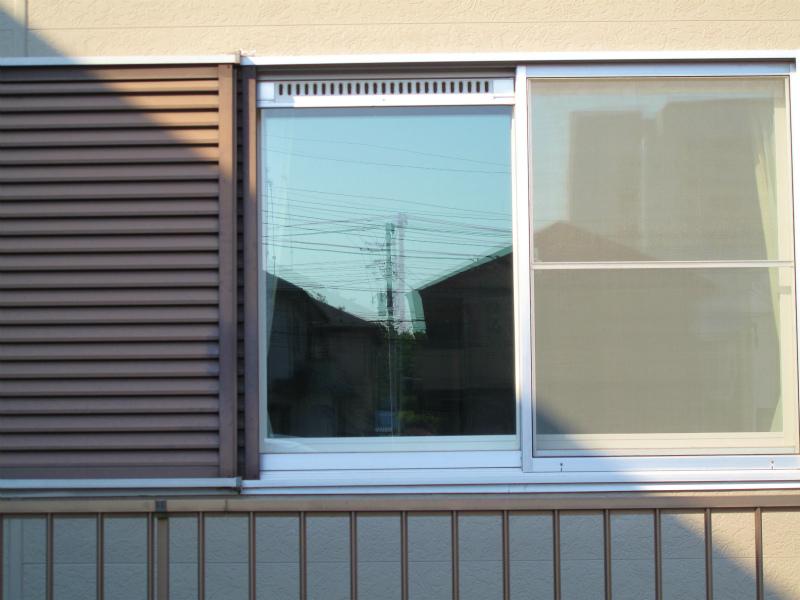 20120508内窓外側
