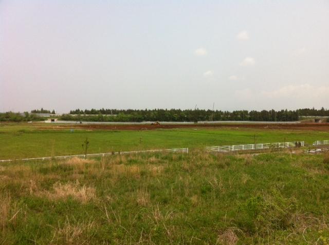 20120509つくばイオン