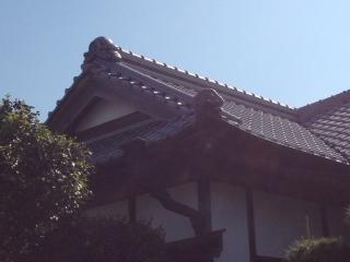20120531屋根
