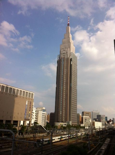 20120605ドコモタワー