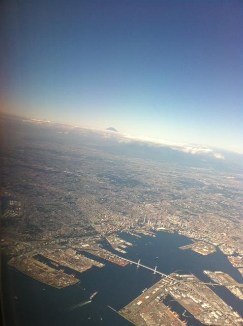 20120609関東平野