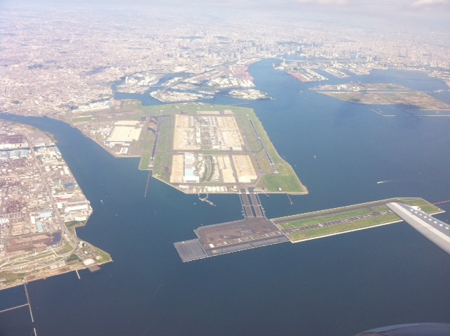 20120609関東平野2