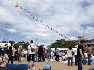 20120611運動会
