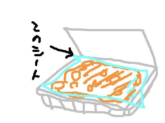 20120614納豆
