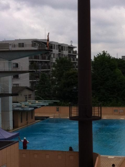 20120626水球の隣