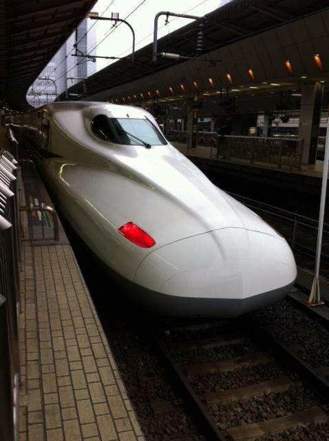 20120627電車