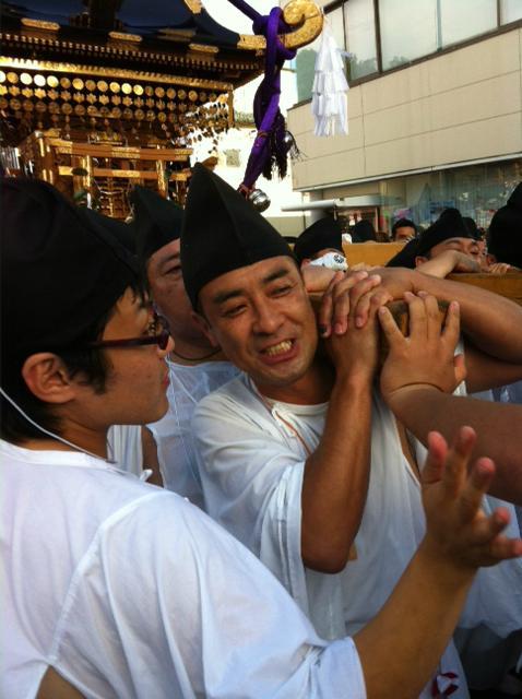 20120920お祭り1