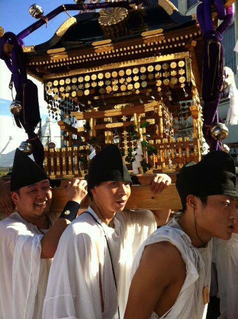 20120920お祭り2