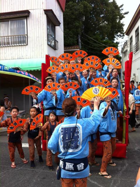 20120920お祭り3