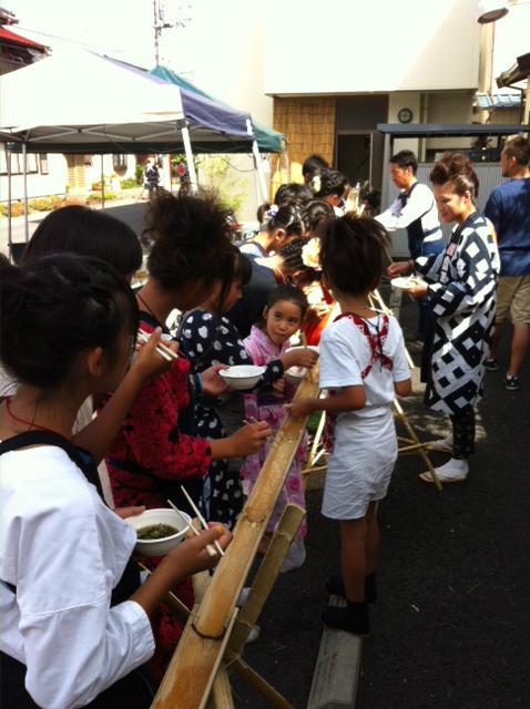 20120920お祭り5