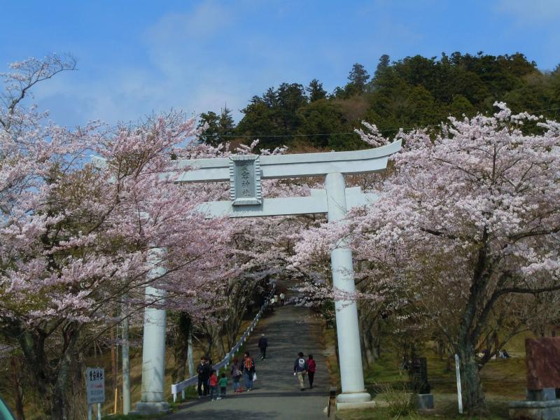 20120418愛宕山