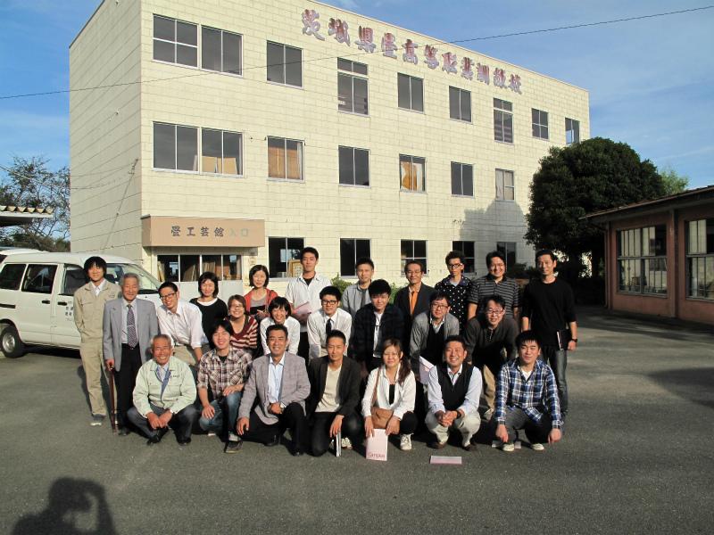20120928集合写真