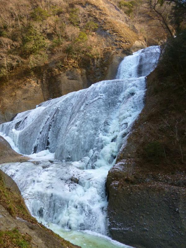 240130 氷結滝1