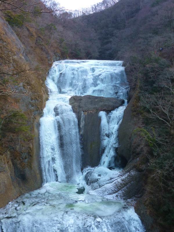 240130 氷結滝3