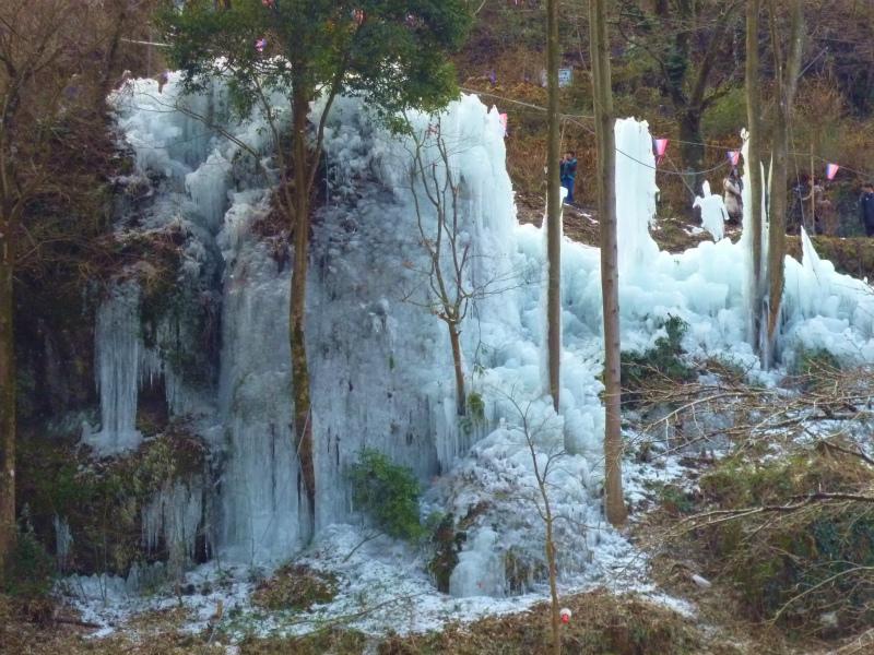 240130 氷結滝5