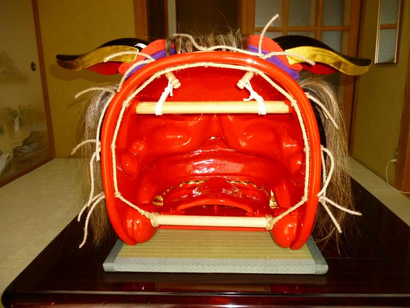 20120827獅子頭2