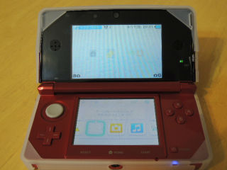 3DS_3.jpg