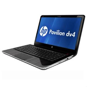 HP_Pavilion.jpg