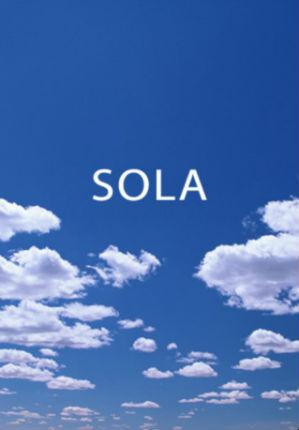 SOLA.jpg