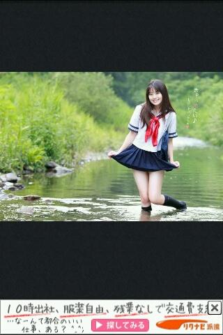 snap20120420_000528.jpg