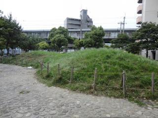 DSC00769shukushou.jpg