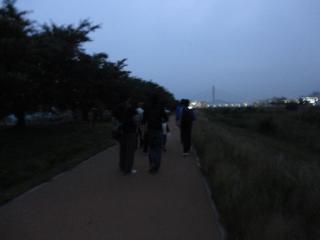 DSC00782shukushou.jpg