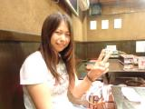 焼肉乾杯クニヒロ