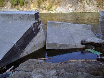 津波被害6