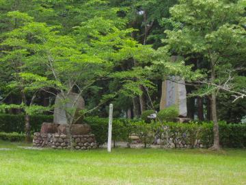 熊野古道・中辺路8