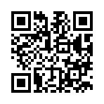 QR_Code1.jpg
